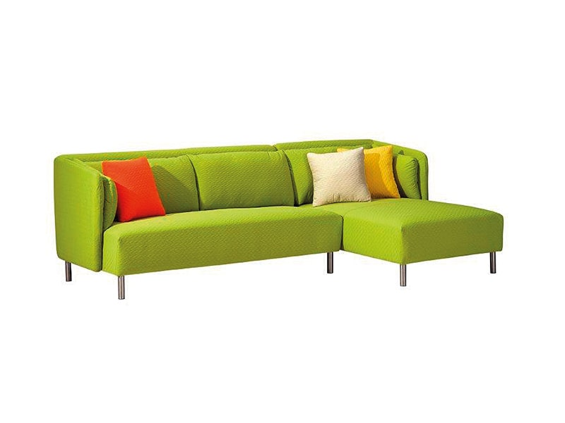 Sofa Sets Furniture