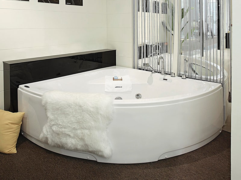 bathtubs in hyderabad|bathtubs in home depot| bathroom tub - danube home
