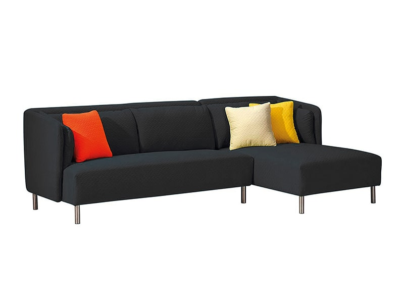 Sofa Sets Furniture in Hyderabad