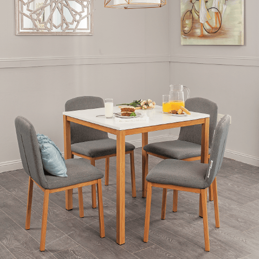 Dining Tables Set